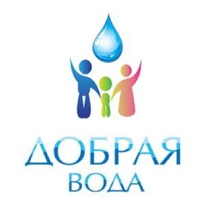 Добрая Вода